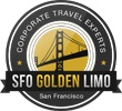SFO Golden Limo - Event Limo - San Jose, CA