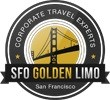 San Jose Wedding Limo | SFO Golden Limo