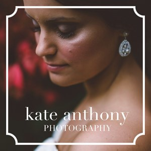Nashville Wedding Photographer | Kate Anthony Photography