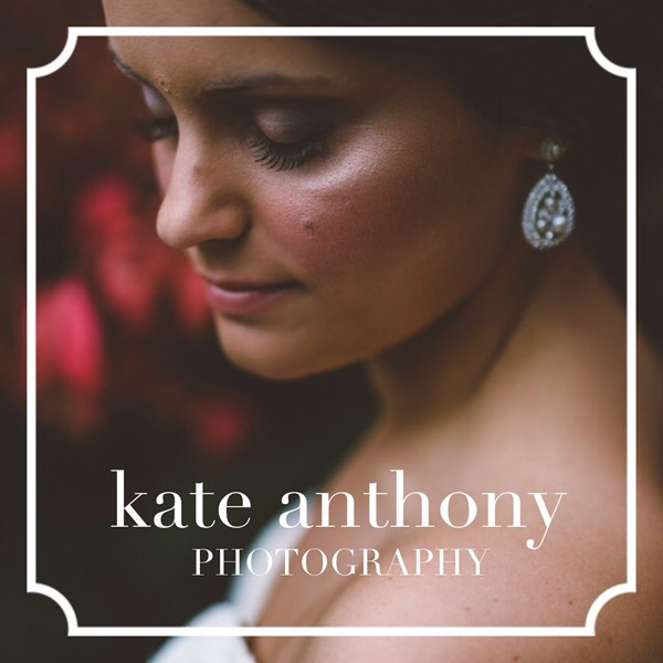 Kate Anthony Photography - Photographer - Nashville, TN