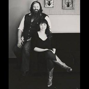 Bellingham Americana Band | The Banner Days
