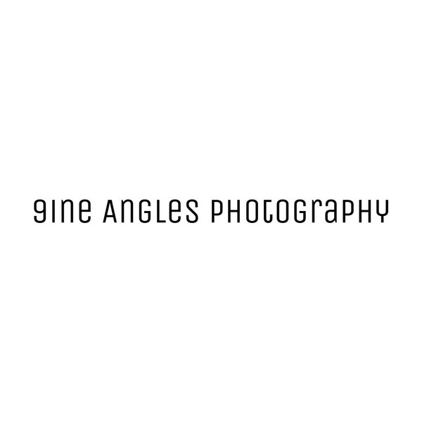 9ine Angles Photography - Photographer - Chicago, IL