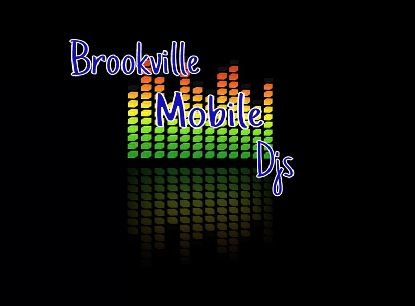 Brookville Mobile Djs - Party DJ - Indianapolis, IN