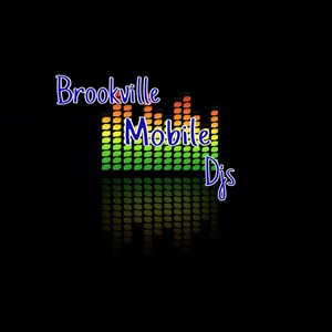 Eagle Creek Party DJ | Brookville Mobile Djs