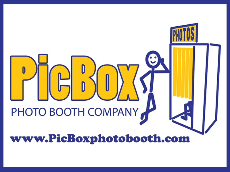 PicBox Photo Booth Company - Photo Booth - Reno, NV