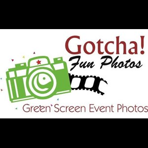 Brookside Photo Booth | Gotcha! Fun Photos