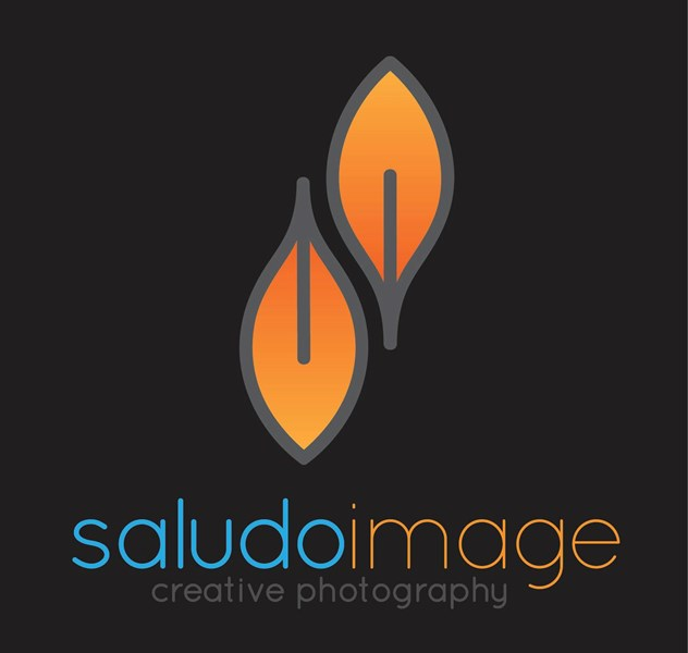 SaludoImage Creative Photography - Photographer - Seattle, WA