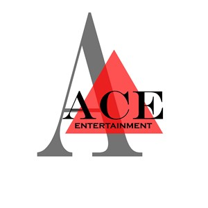 Antioch Latin DJ | ACE ENTERTAINMENT