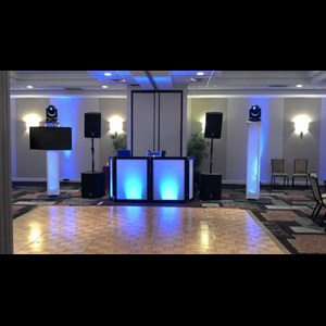 Edison Club DJ | Sho Time Entertainment