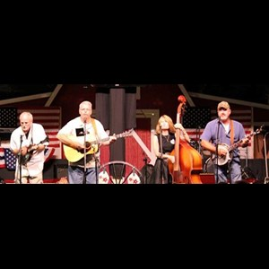 Buies Creek Bluegrass Band | CAROLINA TRADITION BLUEGRASS BAND