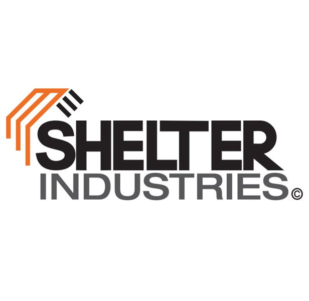 Shelter Industries - Party Tent Rentals - Houston, TX