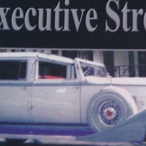 Staten Island, NY Classic Car Rental | Executive Stretch Limousines