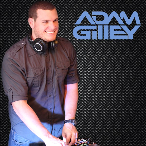 Gilley Productions - Event DJ - Plant City, FL