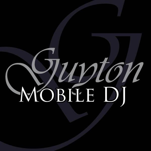 Guyton Mobile DJ & Photo Booth - Photo Booth - Charlottesville, VA
