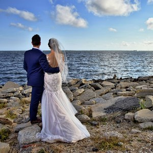 Nesconset, NY Photographer | Marc Solomon Photography