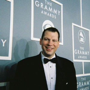 Barnard Frank Sinatra Tribute Act | Peter Oprisko--Chicago's Singing Sensation!