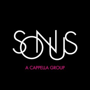 Buffalo A Cappella Group | Sonus