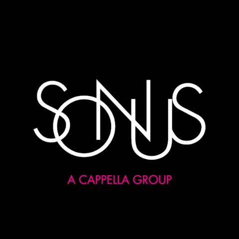 Sonus - A Cappella Group - Toronto, ON