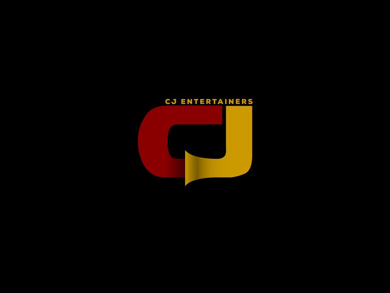 CJ Entertainers - Hip Hop Dancer - Atlanta, GA