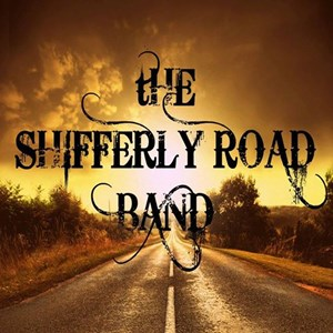 Continental Country Band | Shifferly Road Band