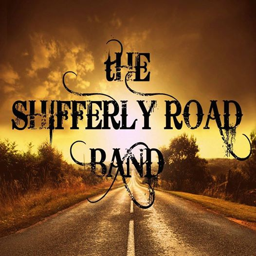 Shifferly Road Band - Cover Band - Bluffton, OH