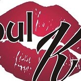 Ravendale Cover Band | SOUL KISS RENO