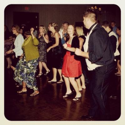 All Events DJ® Service | Mount Pleasant, WI | DJ | Photo #19