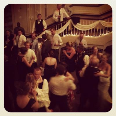 All Events DJ® Service | Mount Pleasant, WI | DJ | Photo #16