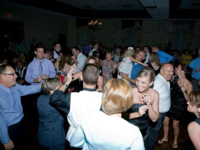 All Events DJ® Service | Mount Pleasant, WI | DJ | Photo #5