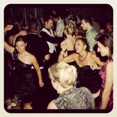 All Events DJ® Service | Mount Pleasant, WI | DJ | Photo #12