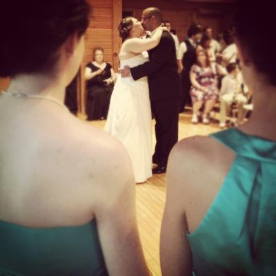 All Events DJ® Service | Mount Pleasant, WI | DJ | Photo #21