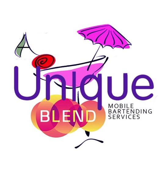 Unique Blend LLC Mobile Bartending Services - Caterer - Houston, TX