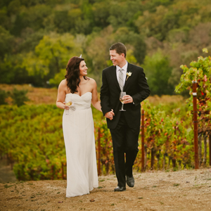 Run Away With Me - Event Planner - Napa, CA