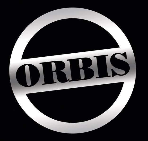 ORBIS DETROIT - Cover Band - Sterling Heights, MI