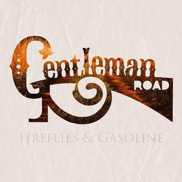 Gentleman Road - Americana Band - Los Angeles, CA