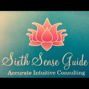Rockford Psychic | Sixth Sense Guide