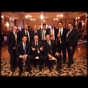 New York Salsa Band | Con Sabor