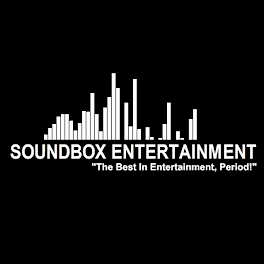Soundbox Entertainment - Mobile DJ - Lake Stevens, WA