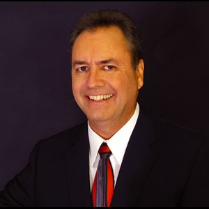 Maricopa Keynote Speaker | Ken Gallacher