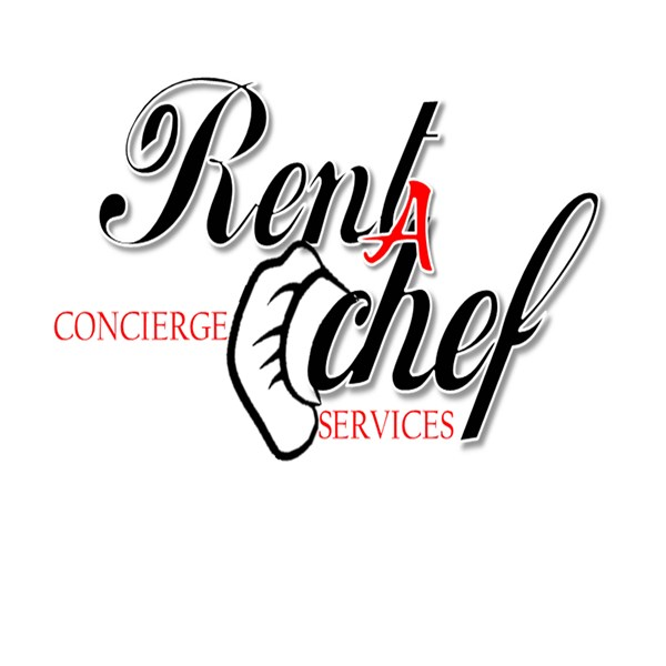 Rent-A-Chef - Caterer - Huntsville, AL