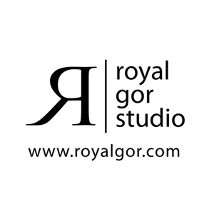 Royal Gor - Photographer - Burbank, CA