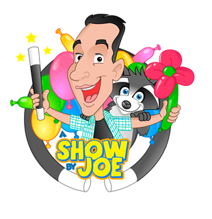 A Show by Joe Children's Magic - Magician - Farmingdale, NY