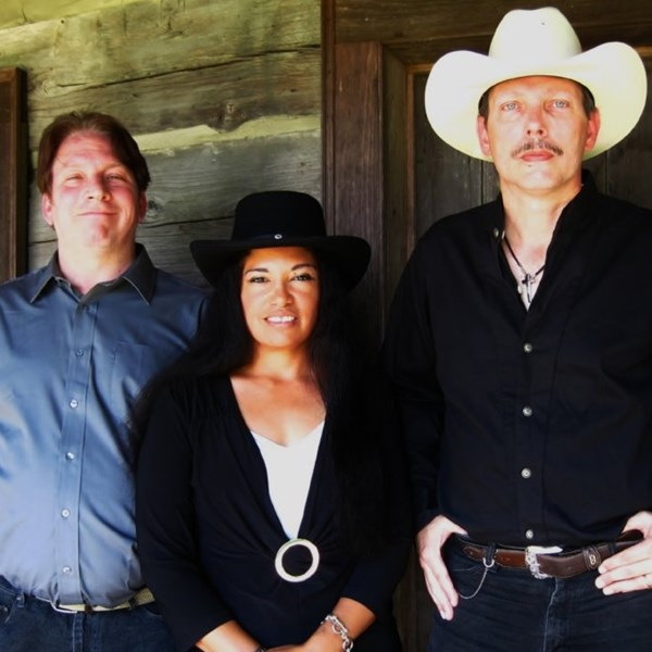 TennesseeLineBand - Country Band - Gallatin, TN