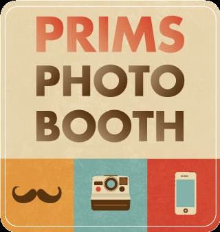 PRIMs Photo Booth - Photo Booth - Los Angeles, CA