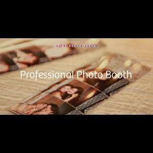 Glendale Photo Booth | Prims Photo Booths Arizona
