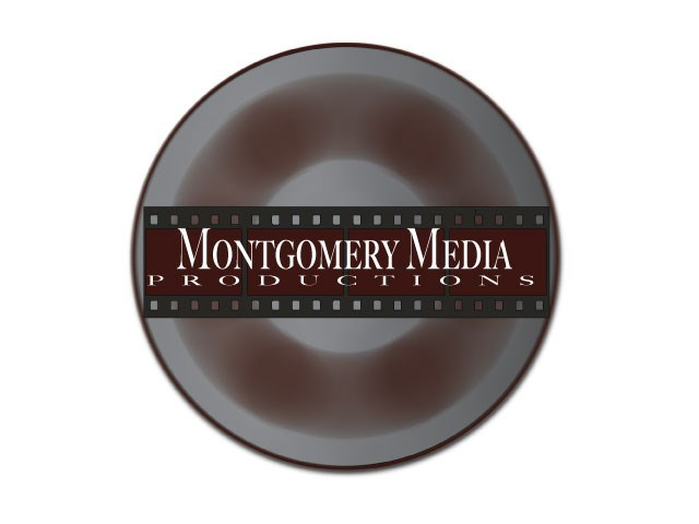 Montgomery Media Productions Video and Videography - Videographer - Las Vegas, NV