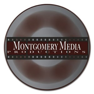 Flagstaff Videographer | Montgomery Media Productions Video and Videography