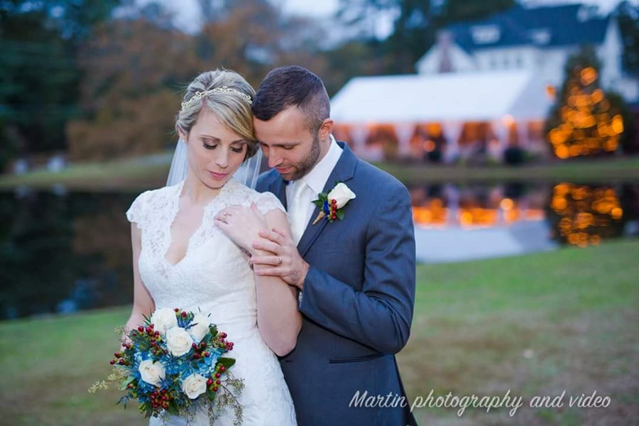 Martin Photography and Video - Videographer - Raleigh, NC