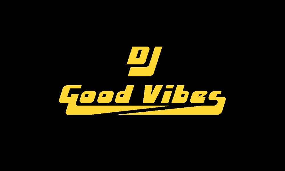 DJ Good Vibes - DJ - Seattle, WA
