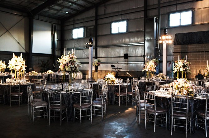 Creative Multimedia Solutions - Event Planner - South Amboy, NJ